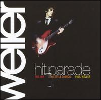 Hit Parade [Single Disc] - Paul Weller