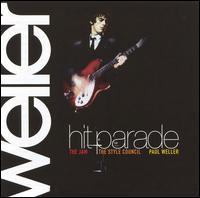 Hit Parade [Single Disc] - Paul Weller