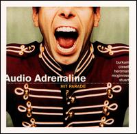 Hit Parade - Audio Adrenaline