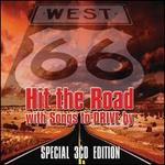 Hit The Road: Route 66