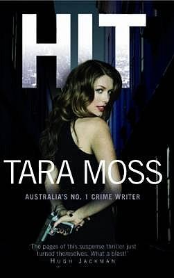 Hit - Moss, Tara