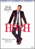 Hitch [P&S]