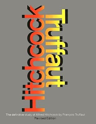 Hitchcock - Truffaut, Francois