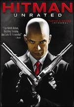 Hitman [Unrated]