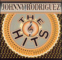 Hits - Johnny Rodriguez