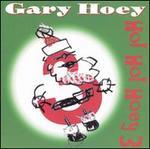 Ho! Ho! Hoey!, Vol. 3