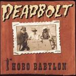 Hobo Babylon