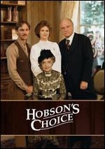 Hobson's Choice - Gilbert Cates