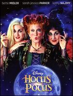 Hocus Pocus [25th Anniversary Edition]