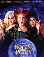 Hocus Pocus [25th Anniversary Edition] - Kenny Ortega