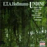 Hoffman: Undine