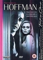 Hoffman - Alvin Rakoff
