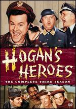 Hogan's Heroes: Season 03
