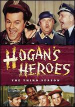 Hogan's Heroes: Season 03