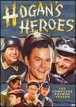 Hogan's Heroes: Season 04