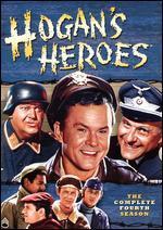 Hogan's Heroes: Season 04