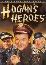 Hogan's Heroes: Season 06