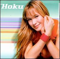 Hoku - Hoku
