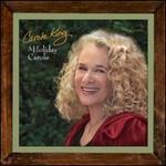 Holiday Carole [LP Version]