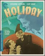 Holiday [Criterion Collection] [Blu-ray]