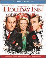 Holiday Inn [Includes Digital Copy] [UltraViolet] [Blu-ray] - Mark Sandrich