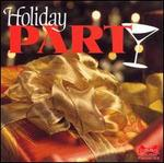 Holiday Party [Lifestyles]