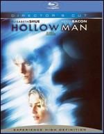 Hollow Man [Blu-ray] - Paul Verhoeven