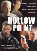 Hollow Point - Sidney J. Furie