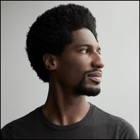 Hollywood Africans - Jon Batiste
