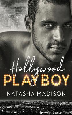Hollywood Playboy - Madison, Natasha