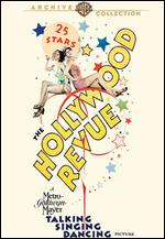 """Hollywood Revue of 1929 - Charles """"Chuck"""" Riesner"""