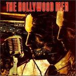 Hollywood Sings, Vol. 2: The Men