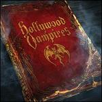 Hollywood Vampires [LP]