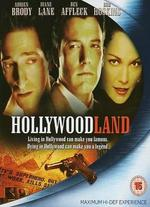 Hollywoodland [Blu-ray]