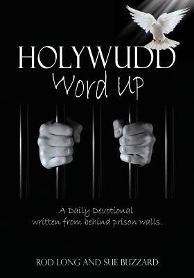 Holywudd - Buzzard, Rod Long and Sue