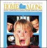 Home Alone [Original Motion Picture Soundtrack] - John Williams