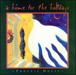 Home for the Holidays [Polygram]