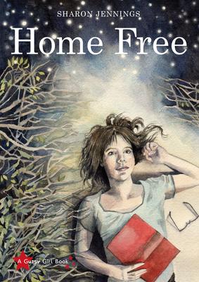 Home Free - Jennings, Sharon