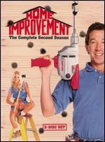 Home Improvement: Season 02