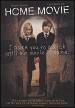 Home Movie - Christopher Denham