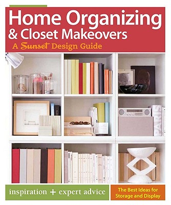 Home Organizing & Closet Makeovers - Bradley, Bridget Biscotti, and Sunset