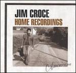 Home Recordings: Americana