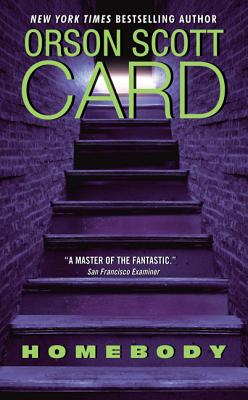 Homebody - Card, Orson Scott