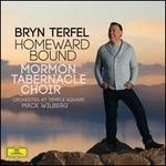 Homeward Bound - Bryn Terfel / Mormon Tabernacle Choir