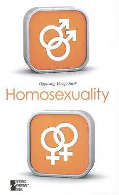 Homosexuality - Haugen, David M (Editor)