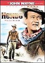 Hondo
