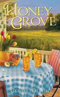 Honey Grove - Dellin, Genell