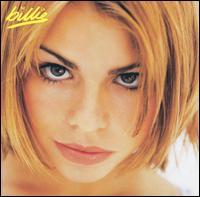 Honey to the B [Import Bonus Tracks] - Billie