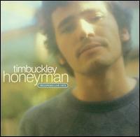 Honeyman: Recorded Live 1973 - Tim Buckley