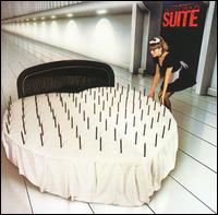 Honeymoon Suite - Honeymoon Suite